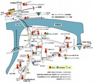 2014map
